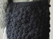 bandouillère crochet