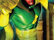 Avengers-Age Ultron: voici Vision!
