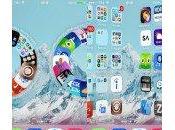 Cydia Barrel, ajouter transitions animées SpringBoard (iOS