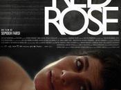 Cinéma Rose, bande annonce