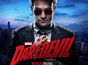 bonnes raisons regarder Daredevil
