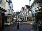 Royal tunbridge wells (uk)
