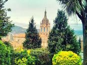 Camino Norte, étape jusqu'à Bilbao!