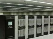 superordinateur chinois accusé menacer sécurité Etats-Unis