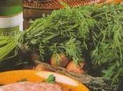 lapin muscadet fines herbes