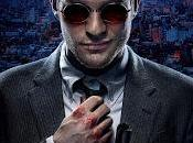 TELEVISION: [VOD] Daredevil saison série coups poing Marvel's season series that punches!