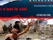 Rafale Pour Hollande plane