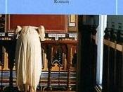 Quand j'étais Jane Eyre Sheila KOHLER Table Ronde (...