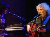 Rendez-vous chansons avec Catalina Claro, musicienne chilienne Michel Maestro