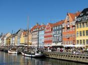 sera Copenhague