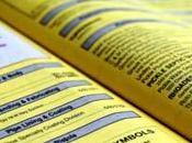 Liste d'annuaire pour votre référencement
