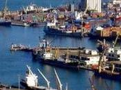 L'Algérie Etats Unis s'engagent approfondir leurs relations économiques commerciales
