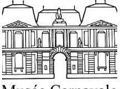 Bonaparte musée Carnavalet