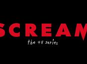 Scream première bande-annonce dévoilée