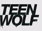 Teen Wolf premier teaser pour saison