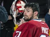 Séries éliminatoires Canadien devra être meilleur devant Carey Price