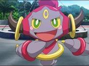 bande-annonce nouveau film Pokémon révélée