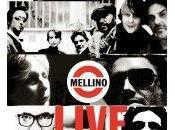 Mellino