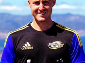 Interview Roxan, préparateur physique Hurricanes Super Rugby