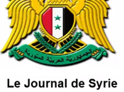 VIDEO. Journal Syrie 13/04/2015. Général Ayoub inspecte forces militaires Idleb