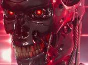 Terminator Genisys dévoile bande-annonce finale