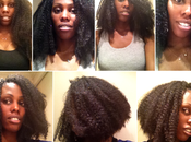 Crochets braids avantage inconvenients