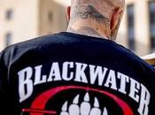 ex-« mercenaires Blackwater condamnés lourdes peines prison