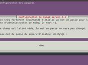 Installation configuration LAMP Ubuntu (Apache, MySQL, PHP)