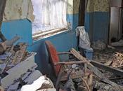 l'Ukraine CICR besoin millions d'euros supplémentaires pour poursuivre opérations d'assistance