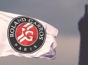 Voici dotations pour Roland-Garros 2015
