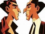 Deux frères Fabio Moon Gabriel