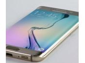 Galaxy Edge coût production supérieur l'iPhone Plus