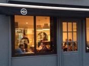 Bouillon Paris 9ème