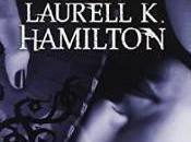 Merry Gentry Frisson Lumière Laurell Hamilton