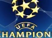 dates horaires tirage sort demi-finales Ligue Champions