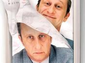 Film jour Lendemain (2006)