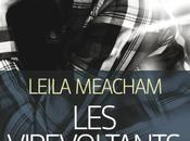 Virevoltants Leila Meacham