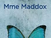 Beautiful disaster, tome 1,5: Maddox