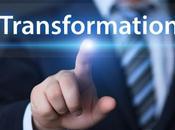 SMAC leviers l'entreprise digitale
