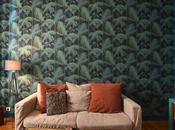 Teaser Blaise Paris Projet Décoration Interior Design Project
