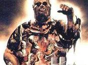 Zombi L'Enfer Zombies (Non, film n'est suite Dawn Dead)