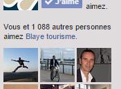 Facebook, adieu Like Box, bonjour Page Plugin