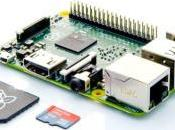 Raspberry l'irrésistible nano-ordinateur