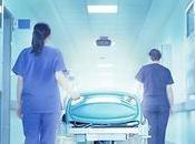 Maladies chroniques l'idée d'un plafonnement remboursements refait surface