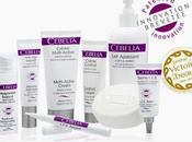 cosmétiques pour résultat Cebelia