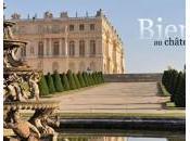Promenade musicale Versailles