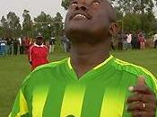 Dans peau Monsieur Nkurunziza