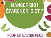 Manger Épargner idiot Lumo Mercredi avril 2015 8h30 Rochelle, France