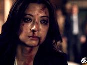 critiques Agents SHIELD Saison Episode Melinda.