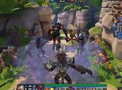 Orcs Must Die! Unchained passe second round bêta fermée